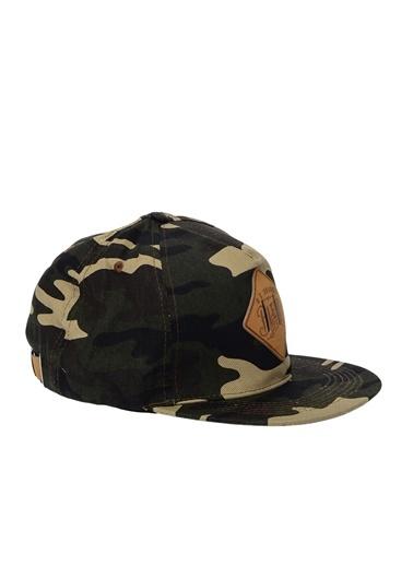 Blend Şapka